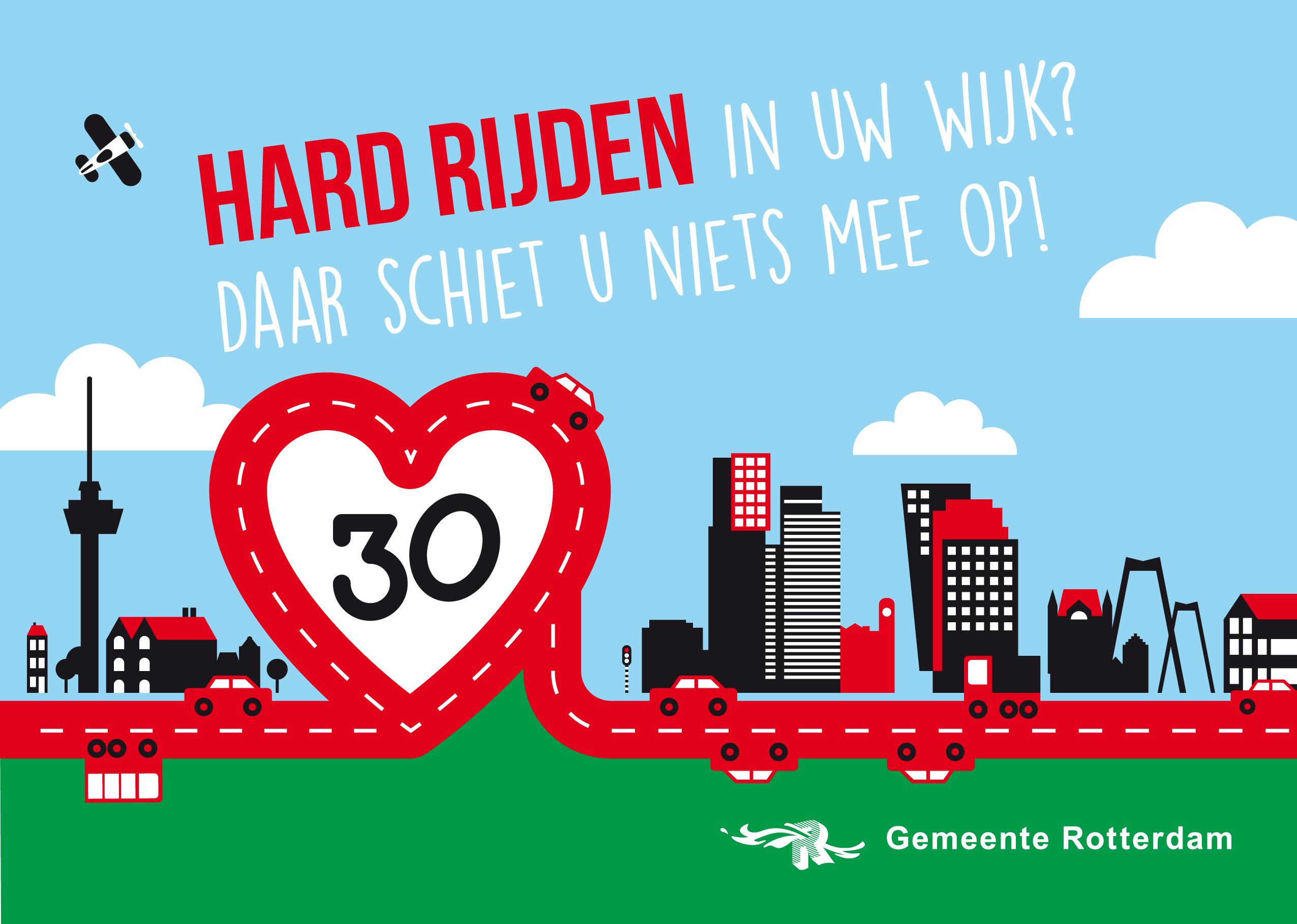 VerkeersveiligheidsBox Rotterdam_ANNIdesign_Hart voor Verkeer
